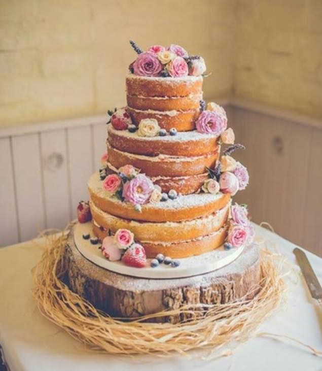 Shropshire Countryside Weddings and Events Catering