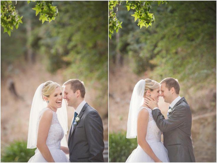 Glen Ewin Estate Wedding Adelaide hills photographer. Find your groom's and groomsmen suits at http://www.tailor4less.com/en-us/men/wedding-suits/