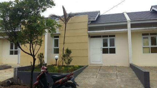 Bukit+Mekar+Wangi+Residence+-+Tipe+36/90+-+Promo+DP+4+Juta++Jl.+KH.+Ahmad+Sya'yani,+Mekarwangi,Tanah+Sareal,+Bogor.,+Mekarwangi+Tanah+Sareal+»+Bogor+»+Jawa+Barat