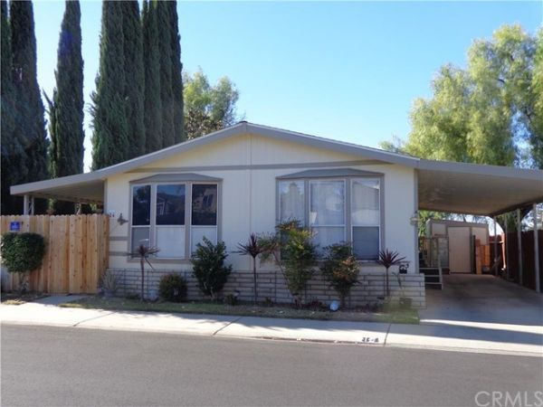 Mobile Home For Sale In Redlands Ca Double Redlands Ca Best Mobile Home For Sale In Redlands Ca Double Re Mobile Homes For Sale Home Appraisal Mobile Home