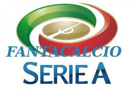Fantacalcio 12' giornata di Serie A: i consigli ruolo per ruolo Consigli Fantacalcio: 12' giornata di Serie A. Tutti i ruoli  I nostri consigli per vincere al Fantacalcio.  Cominciamo con gli Attaccanti da schierare per il Fantacalcio della 12'giornata di Ser #fantacalcio
