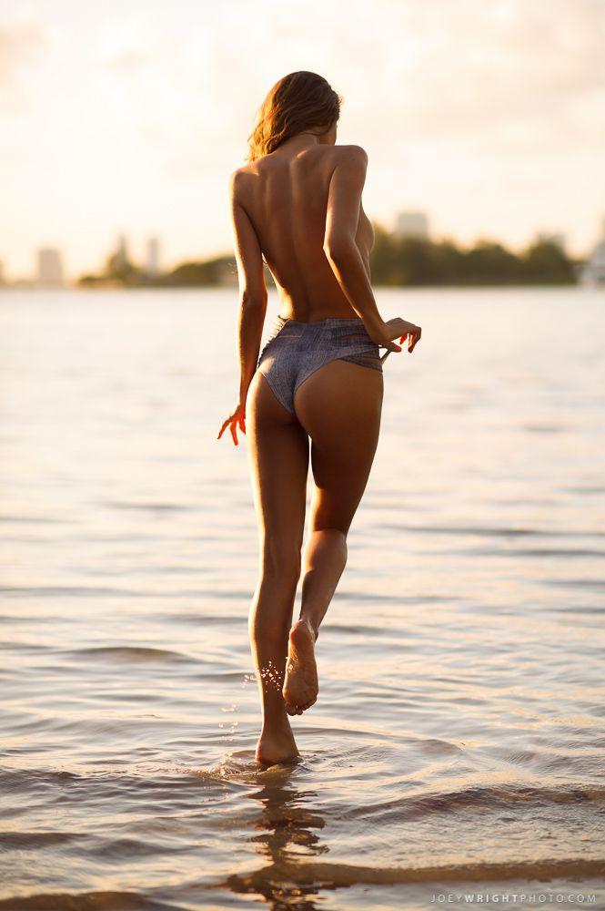 Ashley Haas - Swimsuit Modeling Photography #work4si Model @Ashley Walters Haas HM @allabout_muah Swim @montce_swim Photo @Joey Ceunen Wright @Jonathan London.1 @nextmodelmgmtmiami