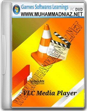 Muhammad Niaz Softwares