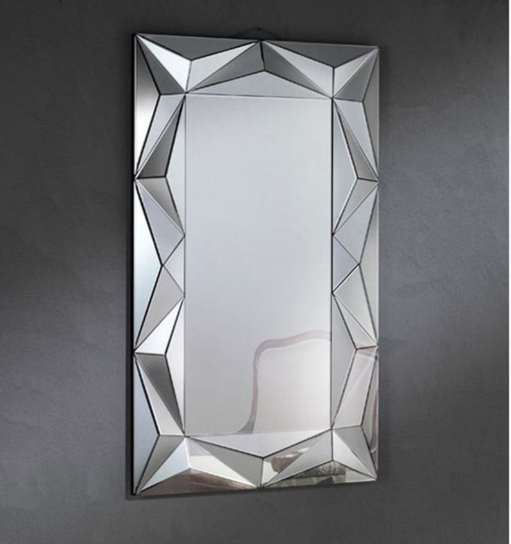 Espejo modernos espejos de cristal espejos baratos espejos for Espejos originales