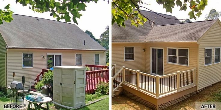 Home Additions – Small Budget but Great Value by Texas Allied Construction & Demolition