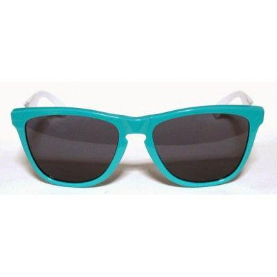 Occhiale da Sole Oakley FROGSKINS 9013 24-417