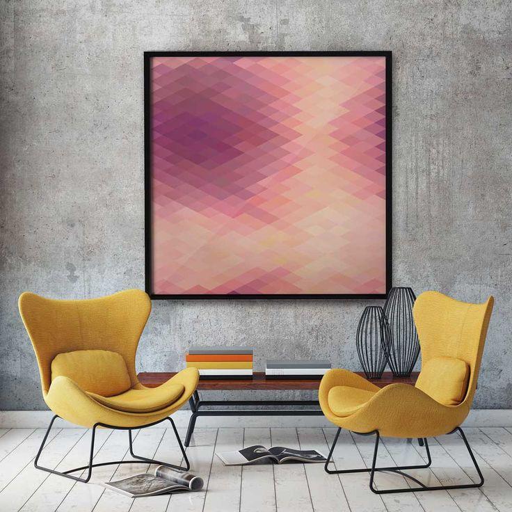 7 best Quadros Decorativos images on Pinterest | Decorative frames ...