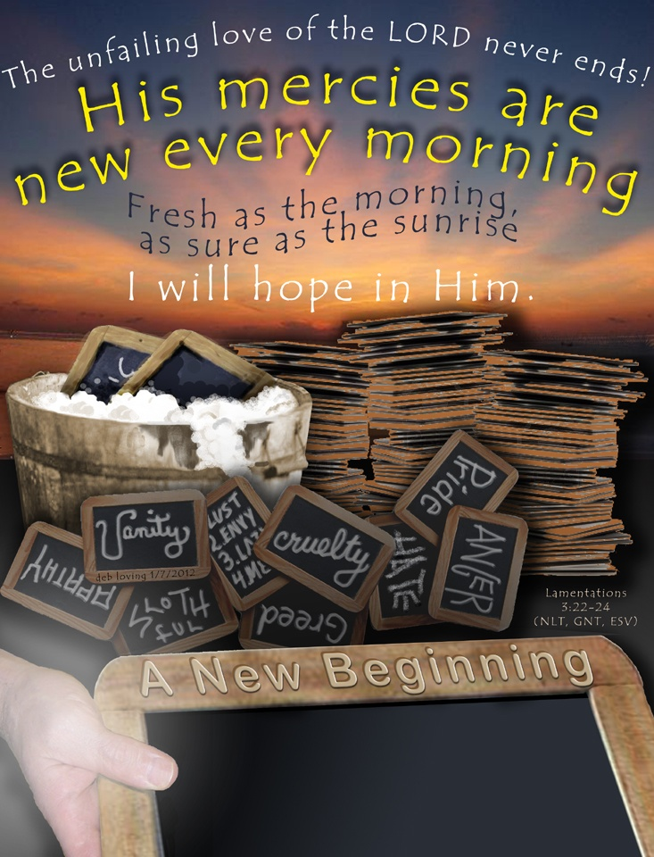 17 Best Ideas About New Beginnings On Pinterest: 17 Best Ideas About New Beginnings Christian Church On