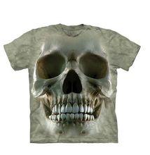 Crew Neck Fashion 3d Tshirt Short Sleeves Casual Summer Oversized Tshirt Wholesale Men T-Shirt 3D Printed Men Tshirt OEM Men 3D  Best seller follow this link http://shopingayo.space