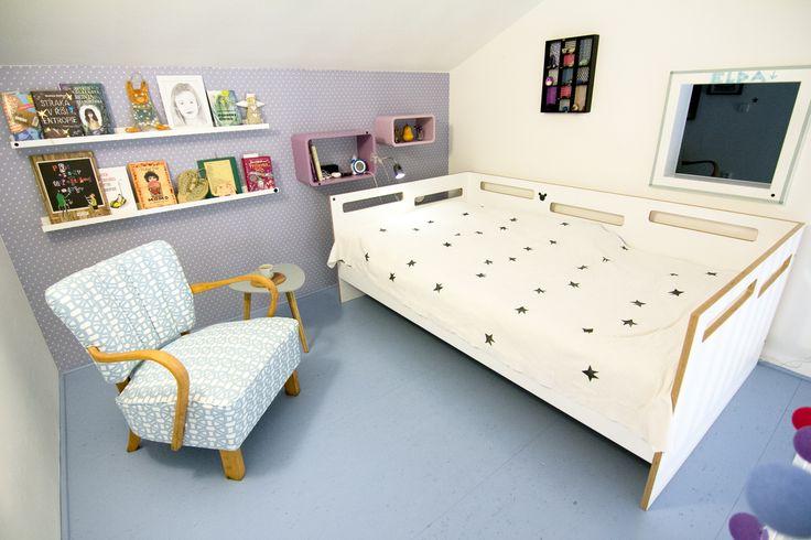 girl´s room