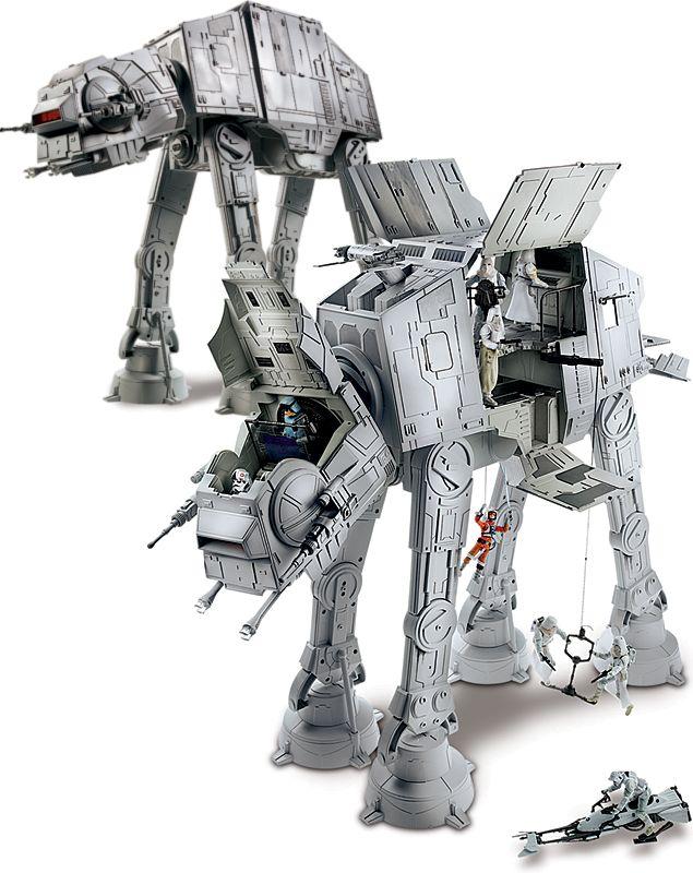 55 best star wars toys images on pinterest | starwars toys