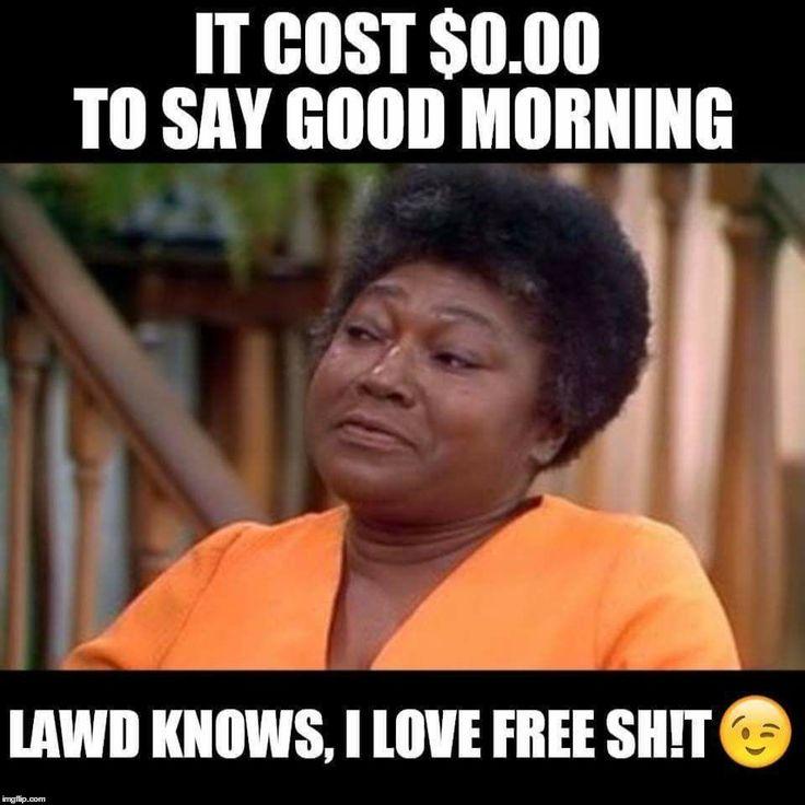 Ester Rolled Good Morning Meme Funny Memes Morning Memes Good