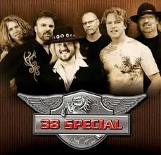 10 Best Images About 38 Special On Pinterest Classic