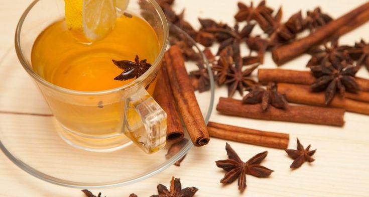 Anise Tea: 12 Health Benefits & Recipes