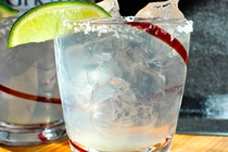 15 Delicious Non-Alcoholic Spritzers, Sodas, and Mocktails Drink Recipe Roundup | The Kitchn