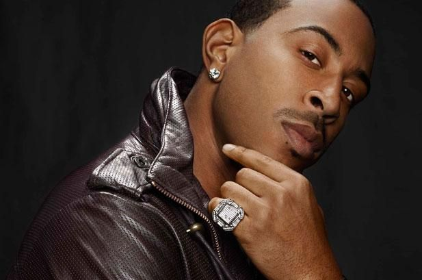 Ludacris Slated to Receive Huge Honor - http://www.radiofacts.com/ludacris-slated-receive-huge-honor/