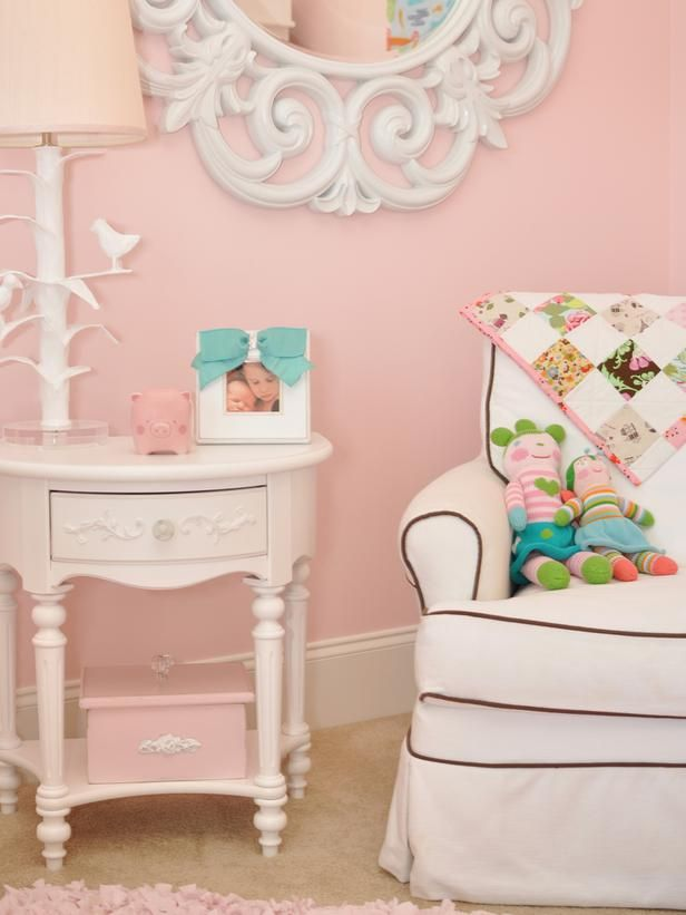 92 best Nursery images on Pinterest | Baby armoire, Child room and ...