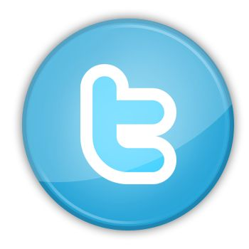 Boost your #Twitter Profile #Followers and tweet #Retweets and #Favorites. Cheapest prices on the web, guaranteed! Check out our packages here: http://socialesale.com/twitter-favorites-retweets-followers/
