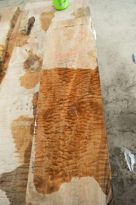 Best wood species images on pinterest woodworking