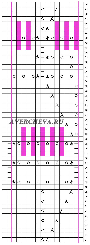 09052016x85789pop89.gif (452×1224)