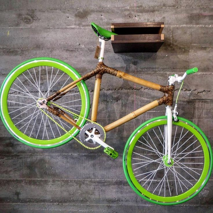 Our green Asante City bike available in local store in Warsaw! Feel free to test and buy at @3gravity_pl  on Lipowa 7A. #bicycle #bike #bicicletta #bicicleta #fahrrad #rower #citybike #bikelife #rowery #bamboobike #lifestyle #fashion #style #bamboo #cycling