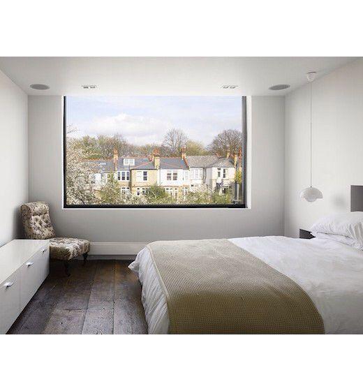 Master Bedroom Extension 86 best loft extension ideas images on pinterest | loft storage