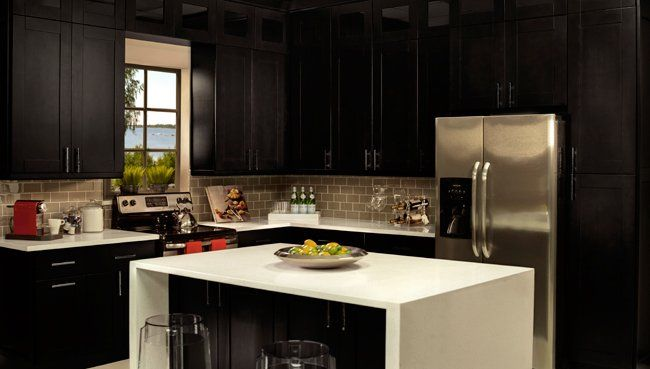 Twilight Frameless Kitchen Cabinets Online Kitchen Cabinets Frameless Kitchen Cabinets Kitchen Cabinet Kings