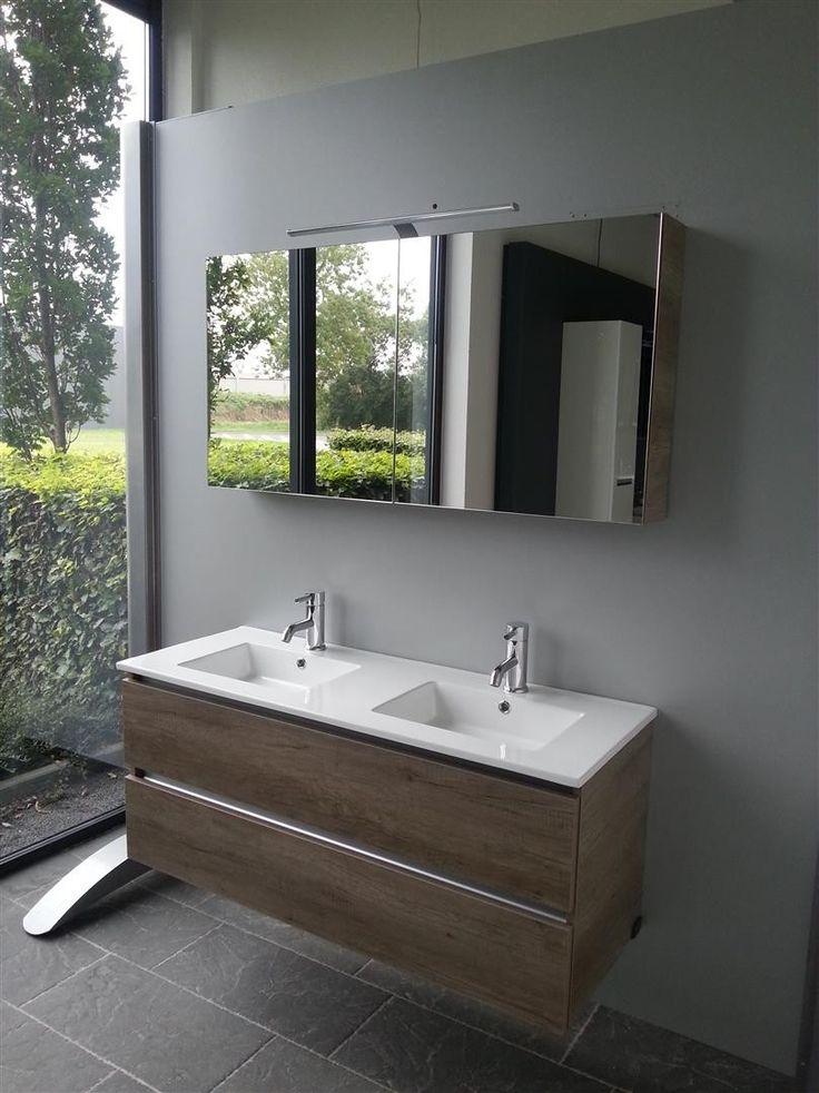 25 beste idee n over badkamer spiegelkast op pinterest badkamer spiegels en opslag spiegel - Barok spiegel voor badkamers ...