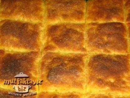 mayali-sutlu-misir-ekmegi » Tariflerimiz » mutfaktayiz.biz » mutfaktayiz.biz