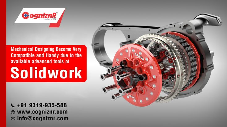 Mechanical designing very compatibe and handy dua