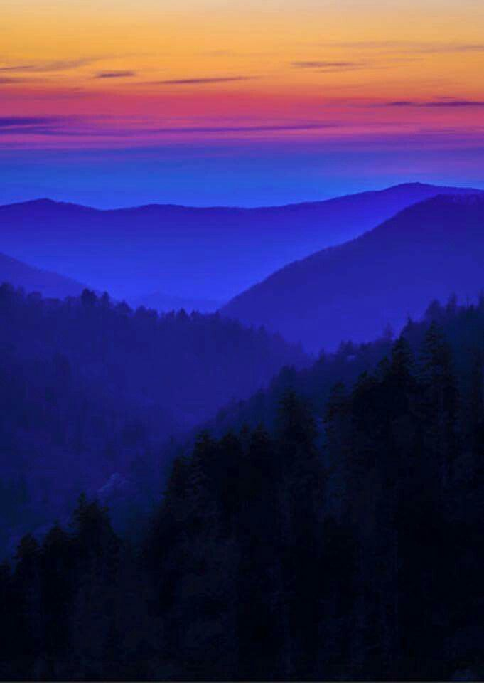 Visit sevierville tennessee smoky mountains blue ridge prky amp the