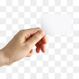 Hand Holding Business Card Business Clipart Hand Take Png Transparent Image And Clipart For Free Download Hand Reference Creepy Hand Clip Art