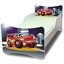 Kinderbett hubschrauber  173 besten Auto Kinderzimmer Bilder auf Pinterest | Autos, Disney ...