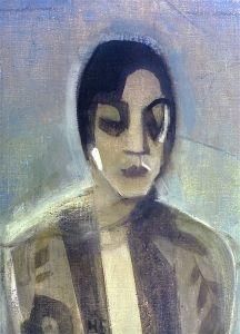 Dark Woman - 1929