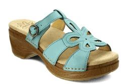 Best 25 Orthopedic Shoes Ideas On Pinterest