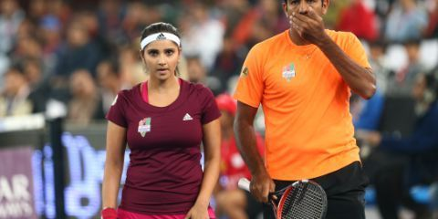 Has India lost out on an Olympic medal because of Mirza, Bopanna and Paes' stubbornness?