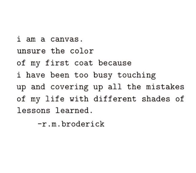 Unsure Quotes: 474 Best Images About Deep Thoughts & Poetry On Pinterest