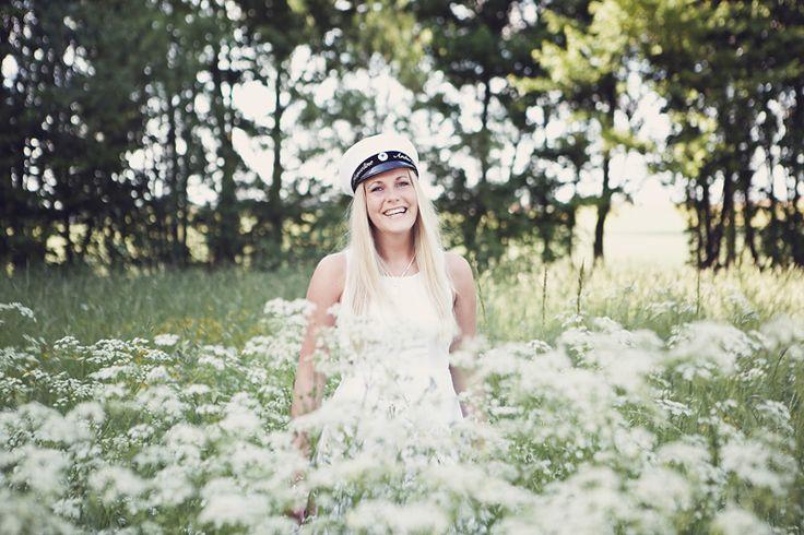 Jennie Ekwall life and photography