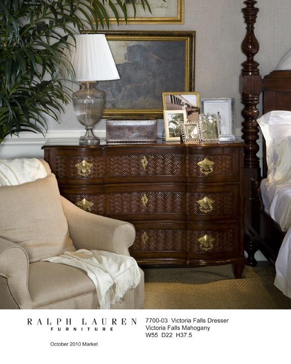 775 best Designer - Ralph Lauren images on Pinterest   Ralph ...