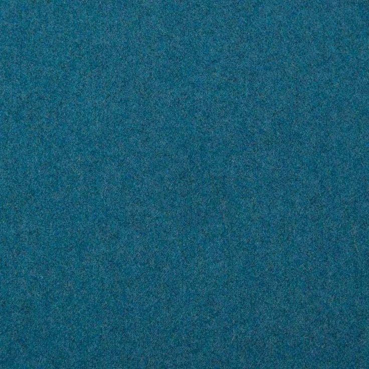 Warwick Fabrics : AUGUSTUS, Colour REEF