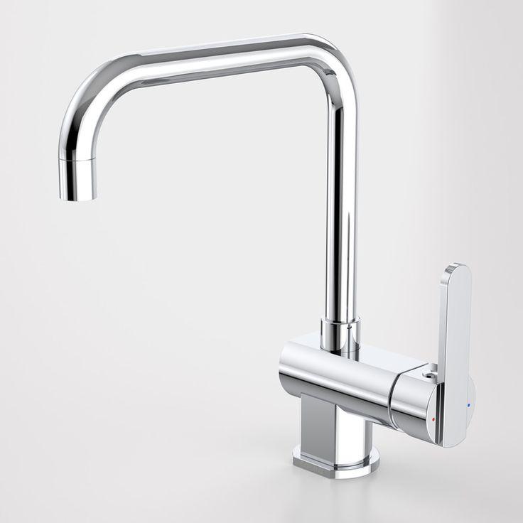 Saracom Kitchen Sink Mixer Http://www.caroma.com.au/