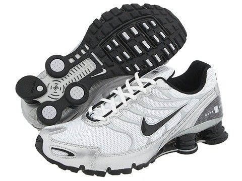 Best Reebok Shoes For Plantar Fasciitis