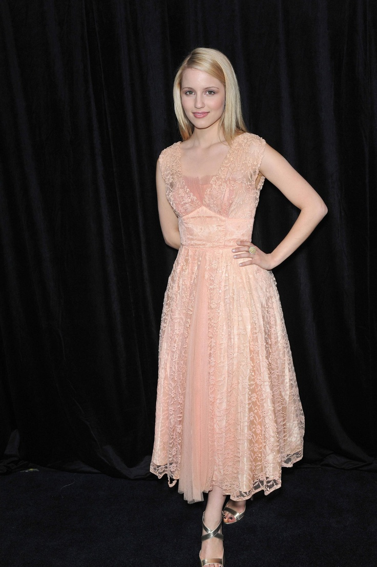 100 Best Images About Dianna Agron On Pinterest