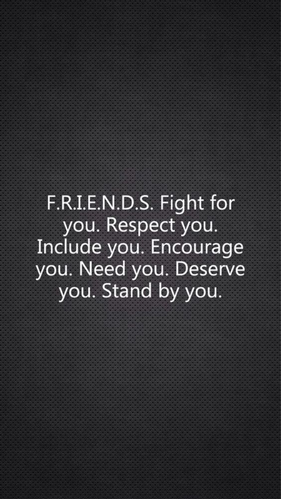 Famous Quote About Friendship Magnificent Best 25 Famous Quotes About Friendship Ideas On Pinterest