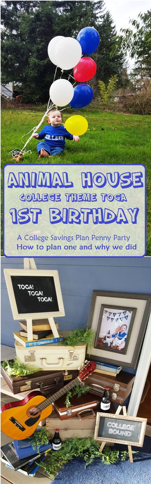 56 Best Animal House Toga Party Images On Pinterest Toga Party