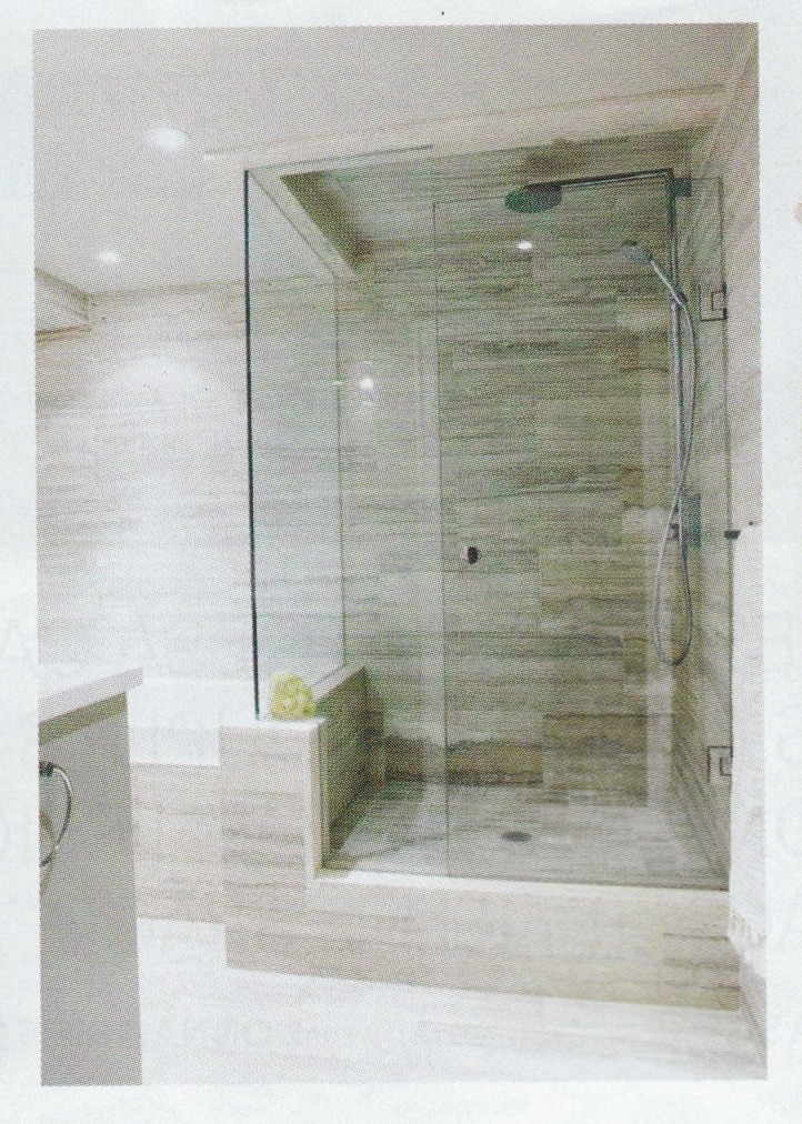 richardson bathrooms 28 images parkdale ave sarah