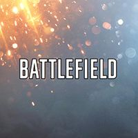 Battlefield 1 will NOT have any 3rd Party Rentable servers on any Platform Including PC. http://ift.tt/2dSZ5lv