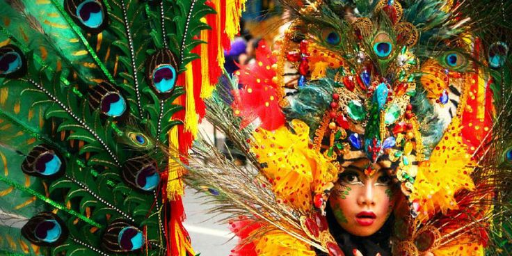10-daftar-festival-budaya-Indonesia-1