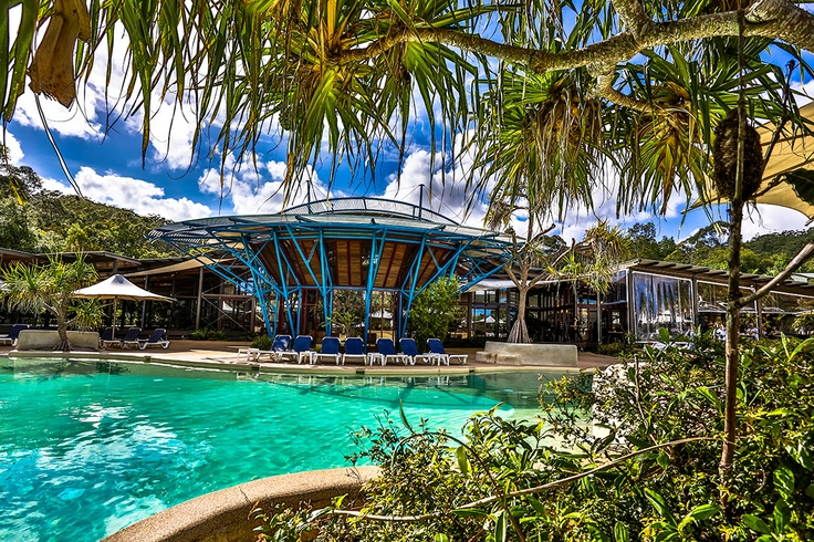 Wonderful conference venue on Fraser Island, unique environment and a memorable event for your delegates. see more of the venue at www.queenslandhotelconferences.com/Resort-KingfisherBayResortFraserIsland.htm