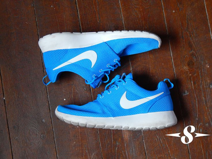 141 best Roshe Run images on Pinterest | Nike free shoes, Nike